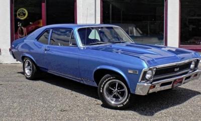 1971-Chevy-Nova-SS-65757155646