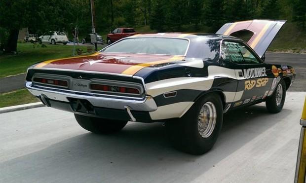 1971-Dodge-Challenger-Dave-Boertman-56744354