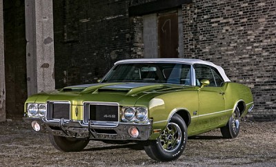 1971-Oldsmobile-442-Convertible-45572