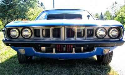 1971-Plymouth-Barracuda-Grand-Coupe5645693