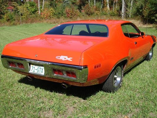 1971-Plymouth-GTX-440-546tr456456