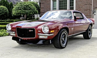 1973-Chevrolet-Camaro-Z28-LT-64521