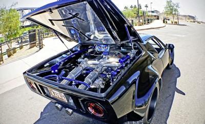 1973-Fully-Customized-Pantera-12