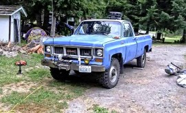 1973-GMC-Super-Custom-25-Hundred-567567