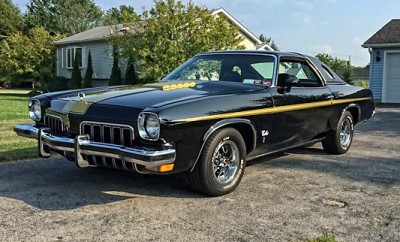 1973-Oldsmobile-Cutlass-Hurst15