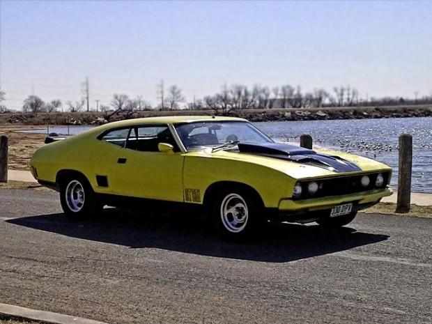 1974-Australian-Ford-Falcon-XBGT-6785674565