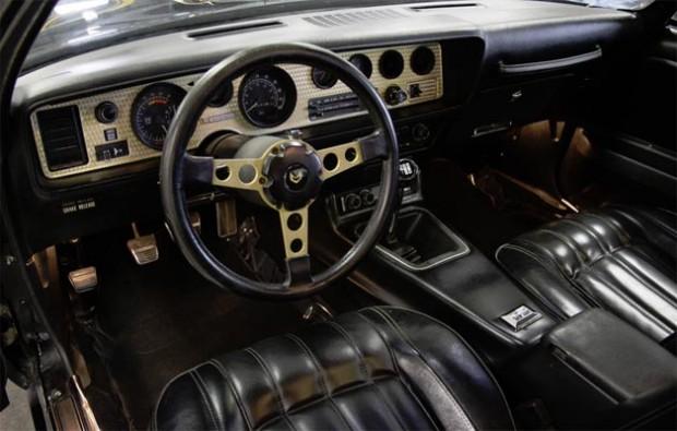 1977-Pontiac-Trans-Am-SE-Hurst-Tops-45456854656