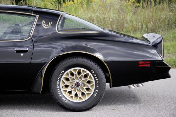 1977-Pontiac-Trans-Am-SE-Hurst-Tops-45456856456