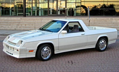 1984-Dodge-Rampage-141