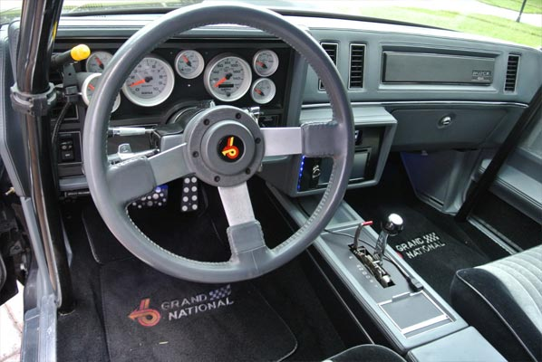 1987-Buick-Regal-Grand-National-900-HP14654
