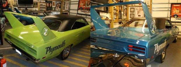 2-1970-Plymouth-Road-Runner-Superbirds1239546