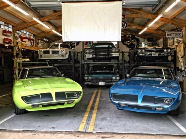 2-1970-Plymouth-Road-Runner-Superbirds1239