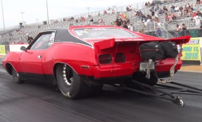 2500hp-AMC-Javelin-With-Twin-Turbos-5645