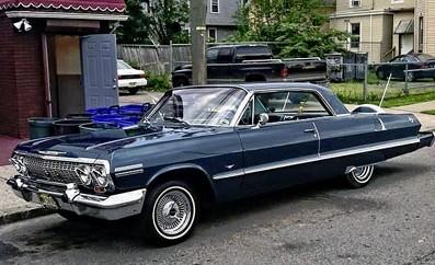 63-impala-283-125