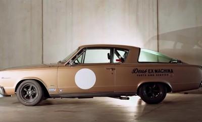 66-Barracuda-Road-Racer-125
