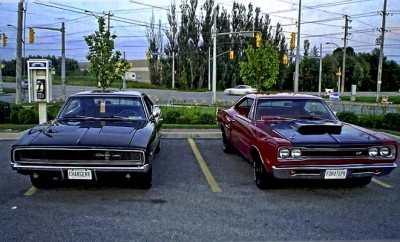 A-Fine-Muscle-Car-Pairing-54656