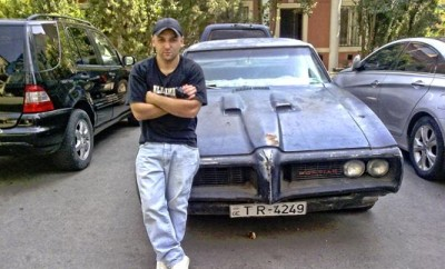 Davit-Kuchuashvili2