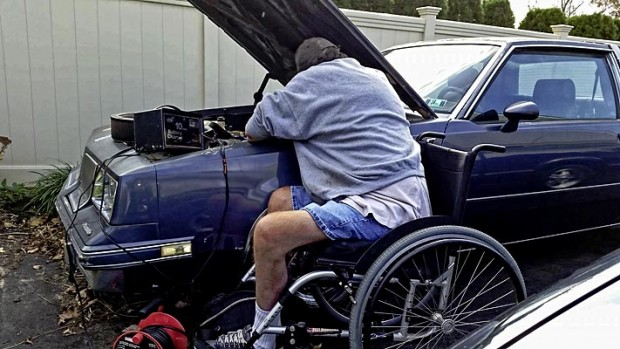 Disability-Is-no-Barrier-To-A-Muscle-Car12