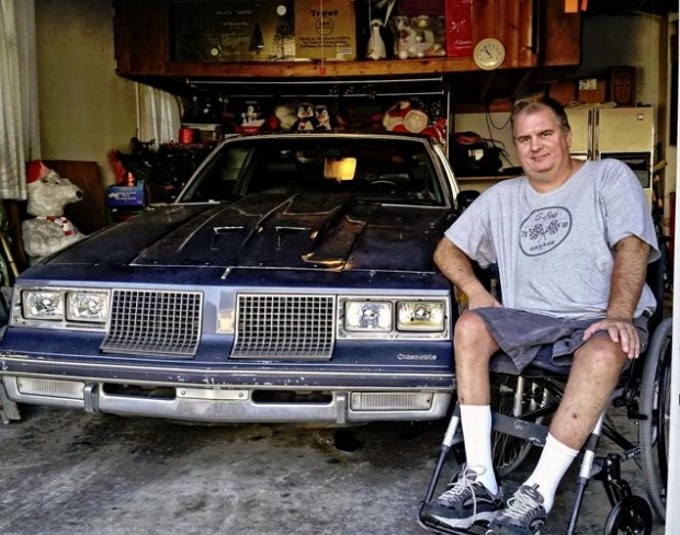 Disability-Is-no-Barrier-To-A-Muscle-Car12452