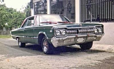 Dodge-Polara-3465ef