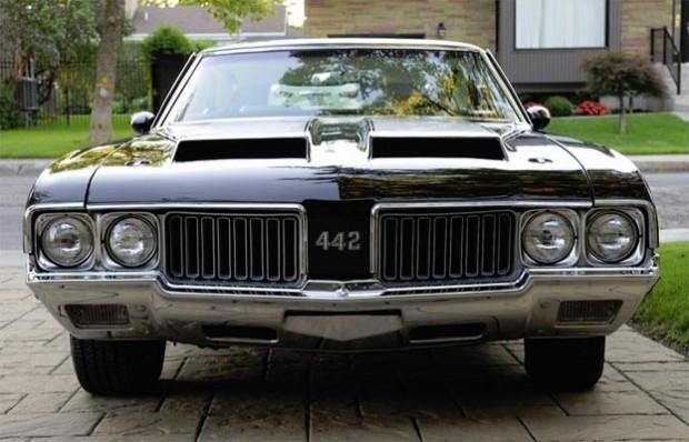 Oldsmobile-442-5675671562