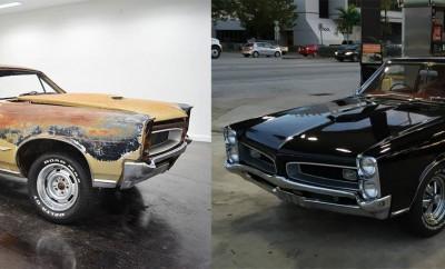 Pontiac-GTO-464tert3453