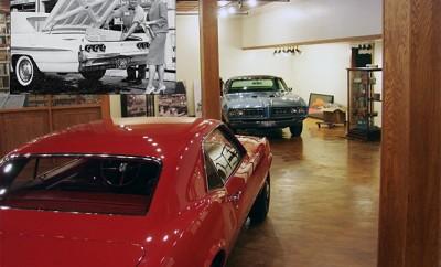Pontiac-Museum-56yrt