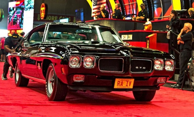 The-State-of-Top-Muscle-Car-Auctions-456566