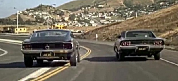 Top-10-Greatest-Car-Chases-in-Movies-456456