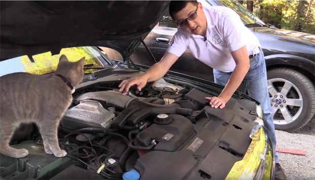 Turbocharger-vs-Supercharger3453