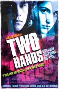 Two Hands5464