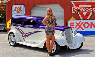 1934-Chevrolet-Sedan-Delivery-Street-Rod-143545