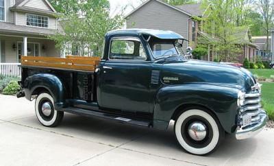 1949-Chevy-3600-truck-4353