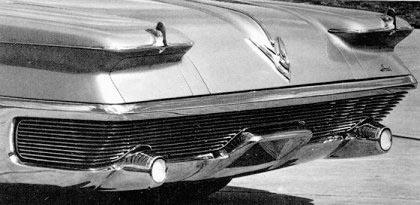 Chrysler-Imperial-D`Elegance-153