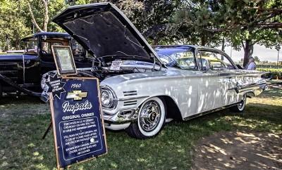 1960-Chevrolet-Impala-11