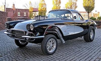 1961-Chevrolet-Corvette-Gasser-67878