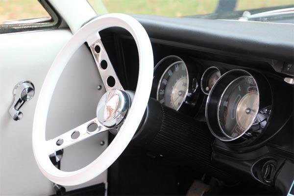 1963-Buick-Riviera-Custom-7856875465