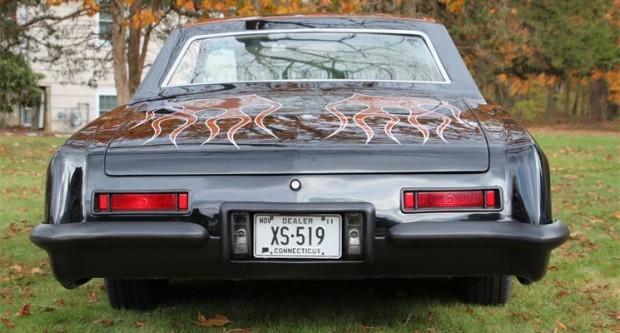 1963-Buick-Riviera-Custom-78568754656