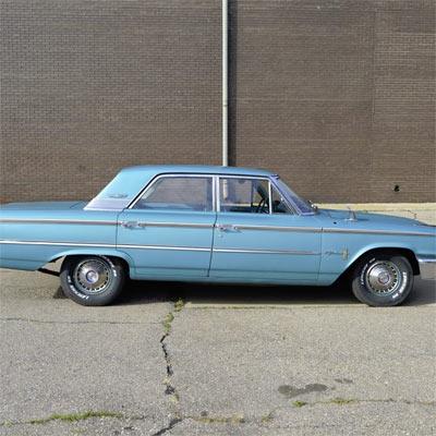 1963-Ford-Galaxie-500-by-Matthew-Chaffin-15464