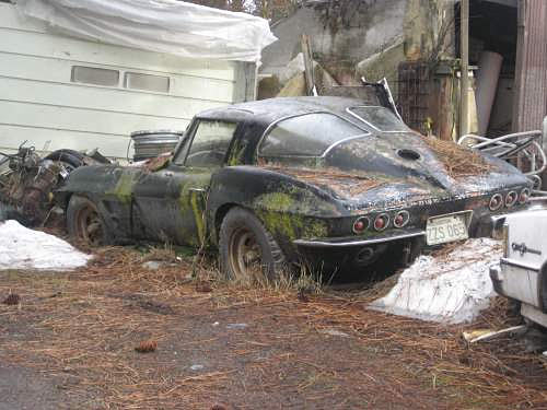 1963-Split-Window-Corvette-8678