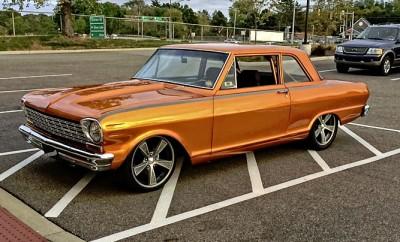 1964-Chevy-II-178768