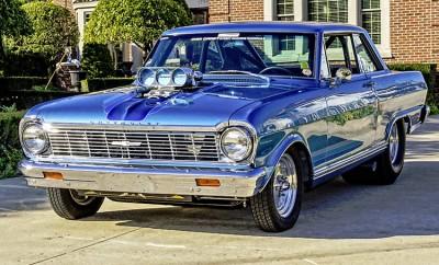 1965-Chevrolet-Dobbertin-Nova-1362