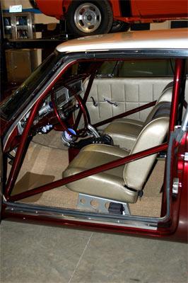 1965-Dodge-Coronet-Pro-Street-1000HP-7686577