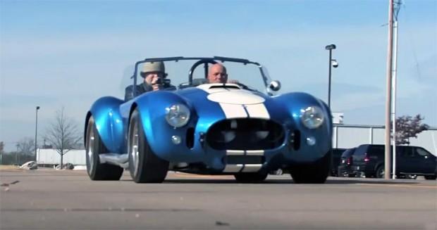 1965-Shelby-Cobra-427-SC-CSX4891-1