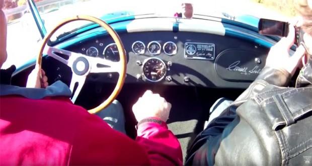 1965-Shelby-Cobra-427-SC-CSX4891-1456