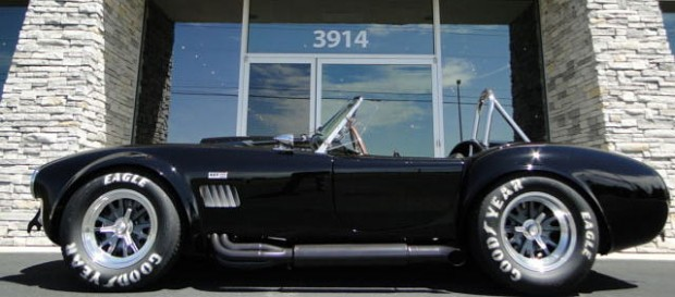 1965-Shelby-Cobra-Aluminum-Kirkham67