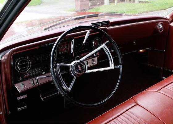 1966-Oldsmobile-Toronado-1457