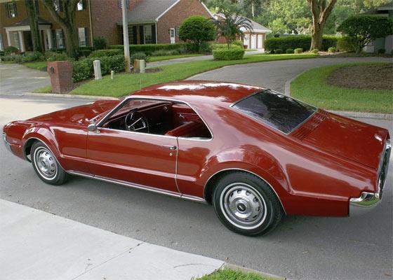 1966-Oldsmobile-Toronado-1452