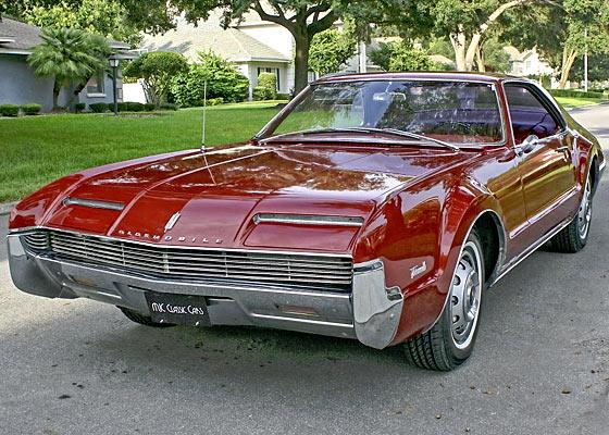 1966-Oldsmobile-Toronado-1451