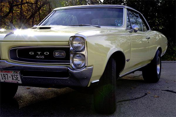 1966-Royal-Bobcat-build-124643545